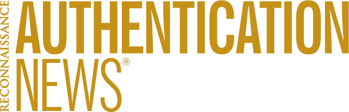 authentication-news-logo