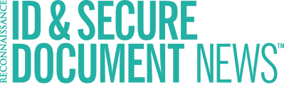 ID & Secure Document News