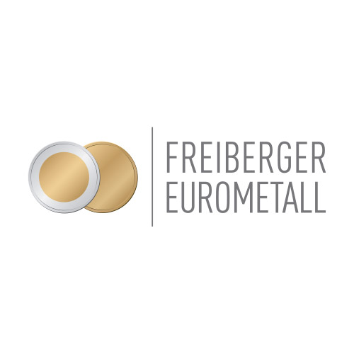 freiberger-eurometall
