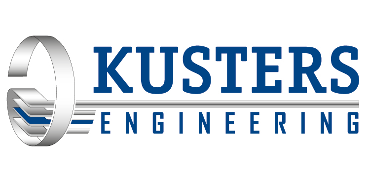 kustersengineering_royal
