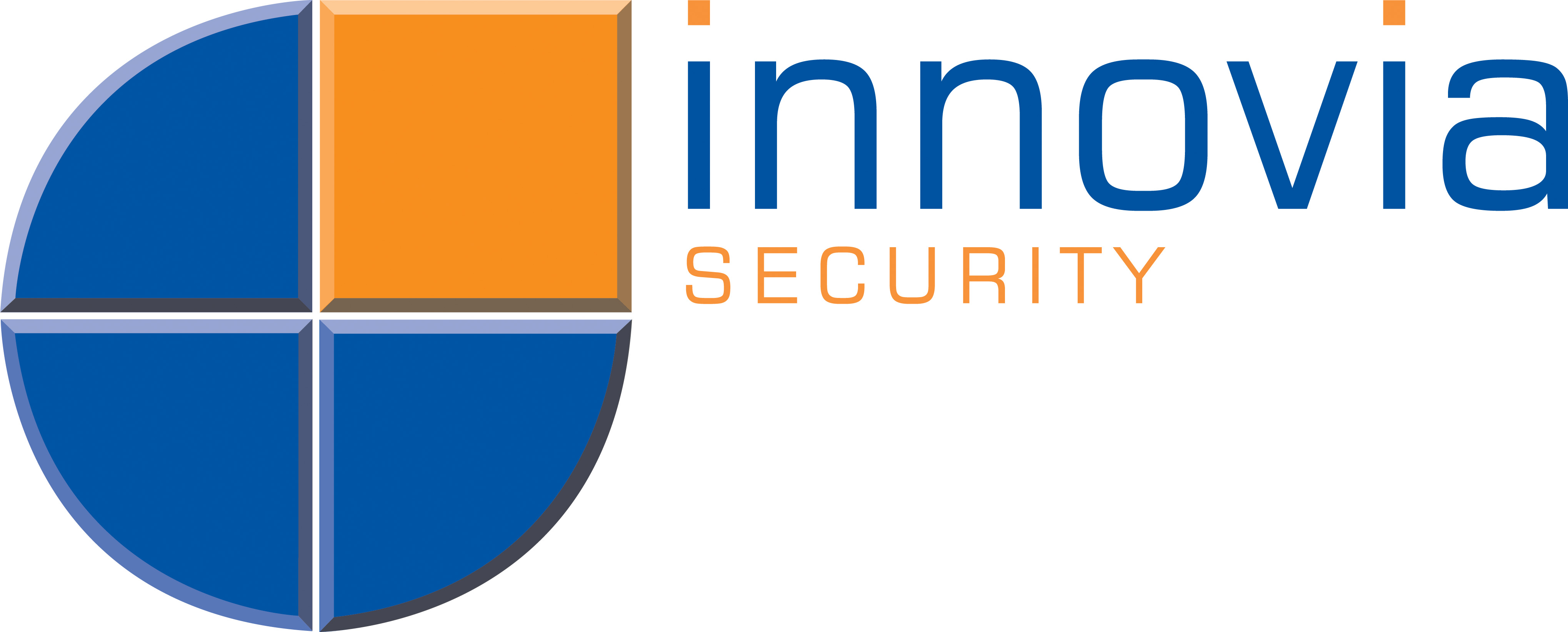Innovia Security