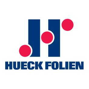 hueck-folien-02