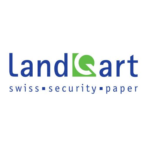 landqart