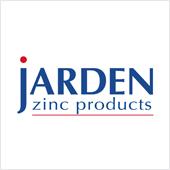 jarden-zinc