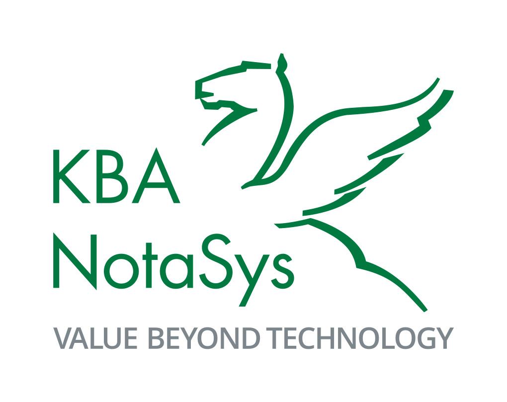 KBA-NotaSys-Logo-RGB