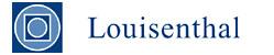 Louisenthal-logo