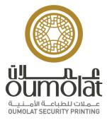 Oumolat-Logo