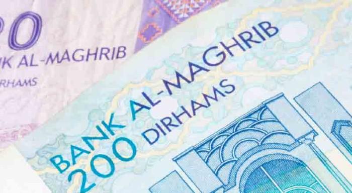 bank-al-maghrib-dirhams-800x439