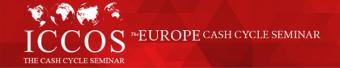 Cash Cycle Seminar Europe