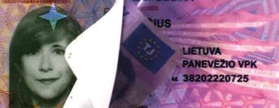 lithuania-drivers-licence-2003-800x439