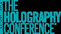 Conference Logo Copy