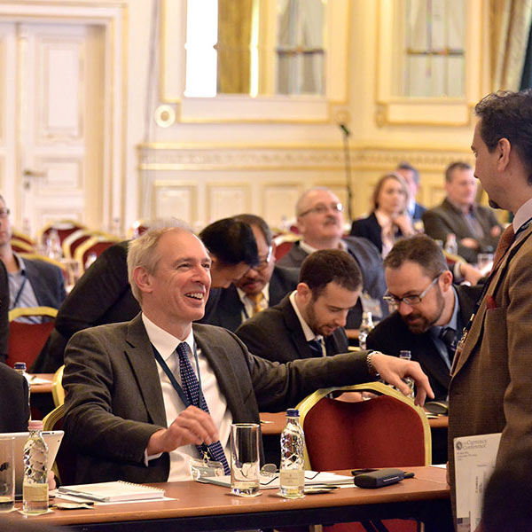 hspe-2015-delegates