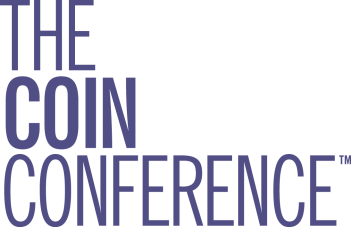 The Coin Conference