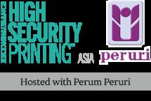 pp-joint-branding-hsp-asia-2015