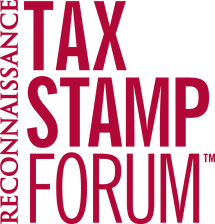 Tax Stamp Forum