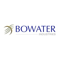 Bowater Industries
