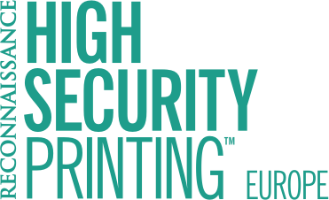High Security Printing Europe