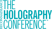 Holography-Conference