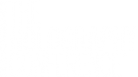 Holography-Conference-White