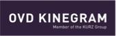 OVD Kinegram Logo