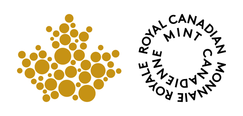 Royal Canadian Mint_logo