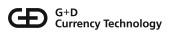 GD_Logo_CT