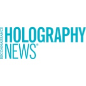 holography-news-colour
