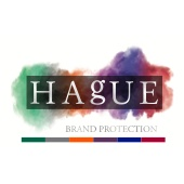 Hague Brand Protection Logo