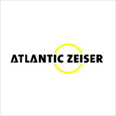 atlantic-zeiser-sm