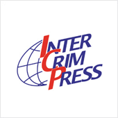 intercrimpress