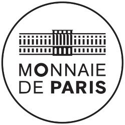 monnaie-de-paris