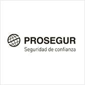 prosegur-web-logo-sq