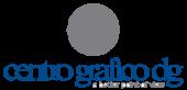 Centro-Grafico-Logo