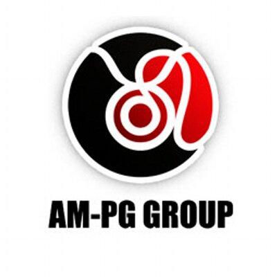 AMP-PG Group