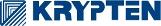 KRYPTEN-logo_eng