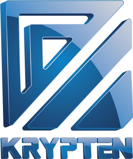 Krypten_compact-logo