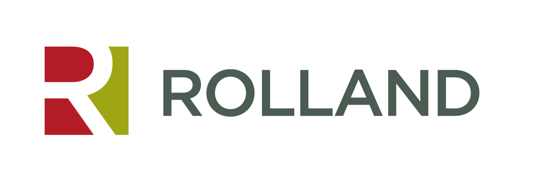 Rolland Enterprises