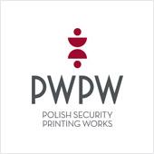 pwpw-sm