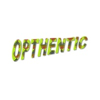 Opthentic