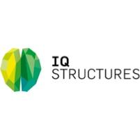 IQ Structures