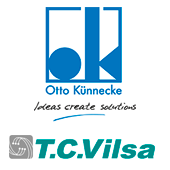 Otto_Kunnecke_and-Vilsa_logo