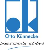 Otto Kuennecke