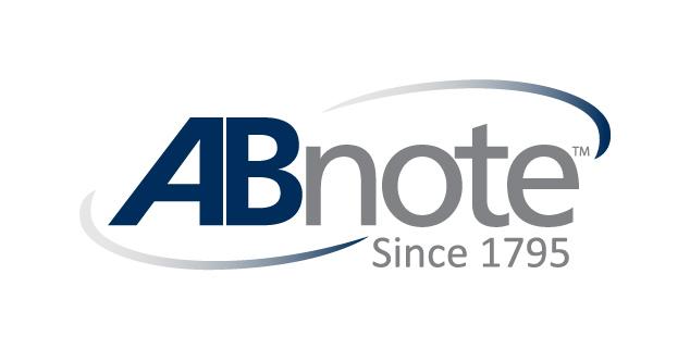 ABnote-Logo_RGB