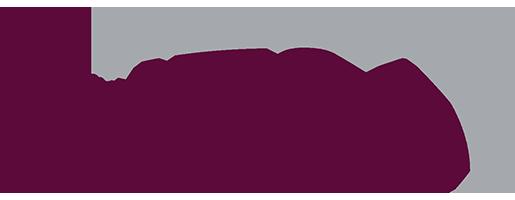 tax-stamp-logo