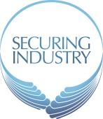 SECURING-INDUSTRY-logo-CMYK