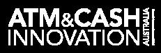 ATM & Cash Innovation Australia