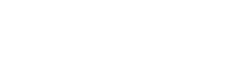 ATM & Cash Innovation Canada