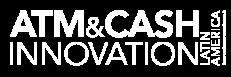 ATM & Cash Innovation Latin America