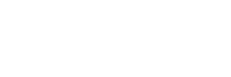 ATM & Cash Innovation Middle East