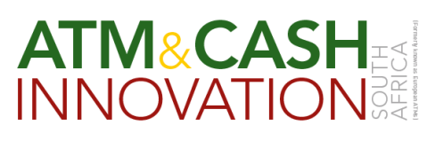 ATM & Cash Innovation South Africa